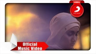 Video Fatin - Dia Dia Dia (Official Music Video) MP3, 3GP, MP4, WEBM, AVI, FLV Agustus 2018