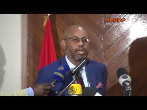 BM assina acordo para apoiar privatizações