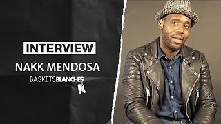 Video Interview Parlons Rap avec Nakk Mendosa MP3, 3GP, MP4, WEBM, AVI, FLV Juni 2017