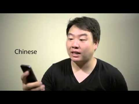 iphone 5 commercial - Funny Iphone Killer Ad The Iphone 5c And 5s Parody Commercial Thanks to DavidSoComedy for making this nice video,for more video of him,go to his channel here...
