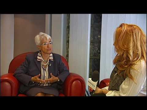 Intervista Curcuruto