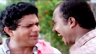 Video Kalabhavan Mani & Jagathy  Comedy Scenes | Malayalam Non Stop Comedy Scene | Hit Comedy Scenes MP3, 3GP, MP4, WEBM, AVI, FLV Juli 2018