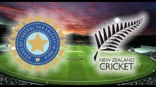 HIGHLIGHTS IND VS NZ 3rd T20 HIGHLIGHTS February 10 2019 | India Vs New Zealand 3rd T20 HIGHLIGHTS
