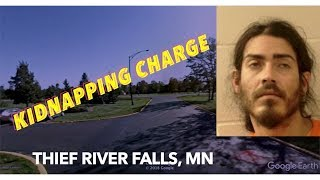 Nonton Thief River Falls Man Facing Kidnapping Charge   Much More Film Subtitle Indonesia Streaming Movie Download