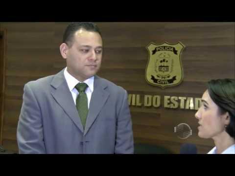 Polícia investiga estupro praticado por 7 jovens em Geminiano