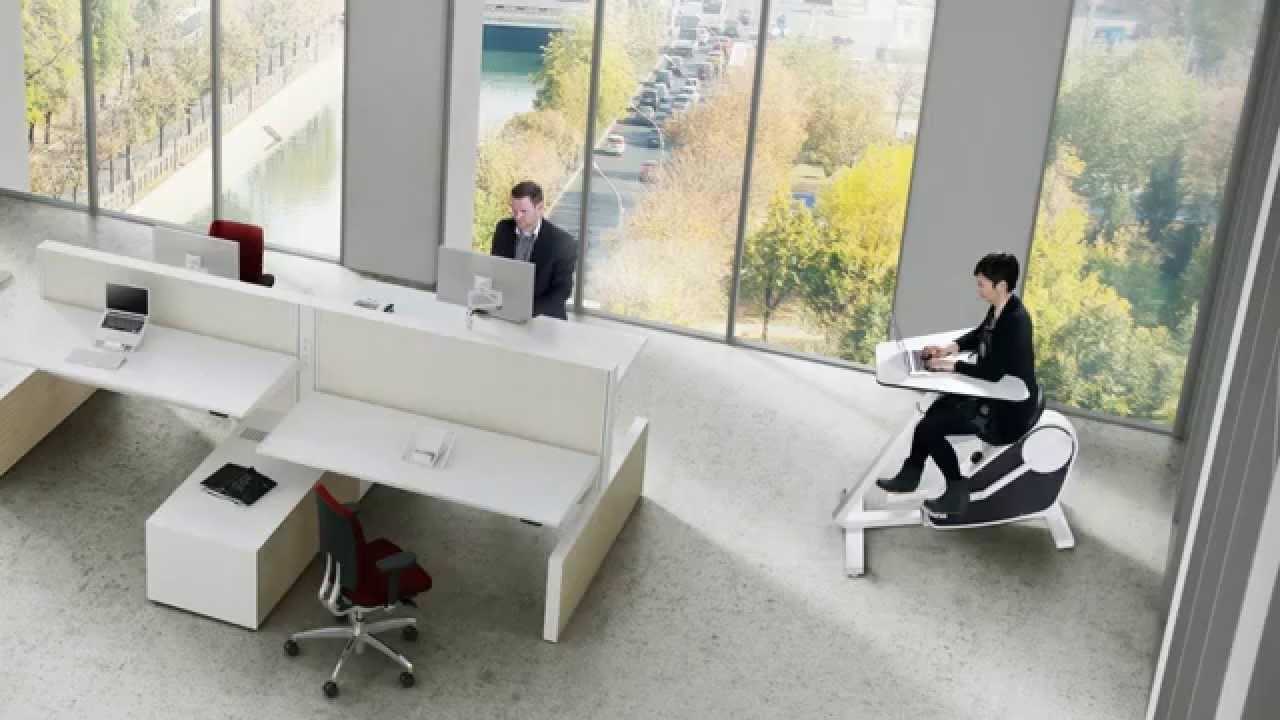 Kantoorinrichting Consultancy Bureau : Dynamische kantoorinrichting bruinsma kantoor efficiency
