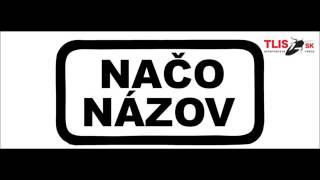 Video Relácia Bawagan s Joskom a s Adyšom /Načo Názov/ 23. 4. 2016