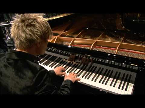 Video Brian Culbertson - Our Love download in MP3, 3GP, MP4, WEBM, AVI, FLV January 2017