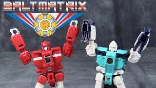 Get Transformers at BigBadToyStore: http://bit.ly/1nkuVipFollow me on Twitter @BaltmatrixFriend me here: Facebook.com/Baltmatrix