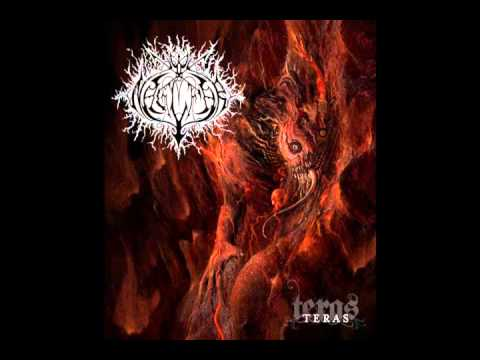 Naglfar - The Dying Flame of Existence