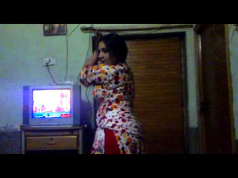 Video iram ch without mekup download in MP3, 3GP, MP4, WEBM, AVI, FLV January 2017