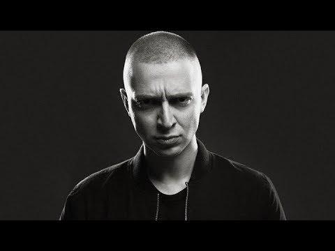 Thomas Mraz feat. Oxxxymiron - STEREOCOMA. Новый стиль Oxxxymirona. Стереокома.