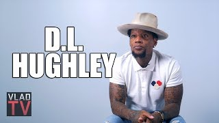 """Video DL Hughley Cried After Getting $1M When ABC Picked Up """"The Hughleys"""" (Part 3) MP3, 3GP, MP4, WEBM, AVI, FLV Mei 2019"""