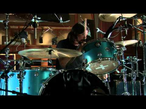 Grohl - Music created for the film, Sound City. http://soundcitymovie.com From the album Sound City - Real to Reel. Available from iTunes http://bit.ly/SoundCityiTun...