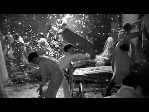 Jean Vigo and Landmarks of Early Soviet Film DVD Reviews by Kenneth Turan (видео)