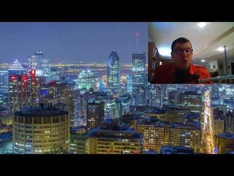 Jagmeet Singh et les signes religieux dans l'espace public: mode vidéo