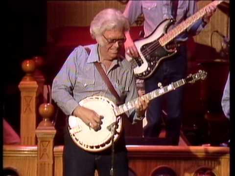 Danny Davis & The Nashville Brass - Orange Blossom Special