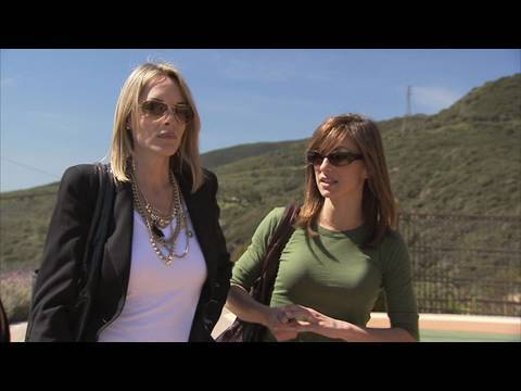 The Real L Word S1 Ep 6 Preview Clip 2