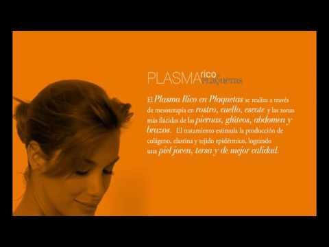 Plasma Juarez Alday