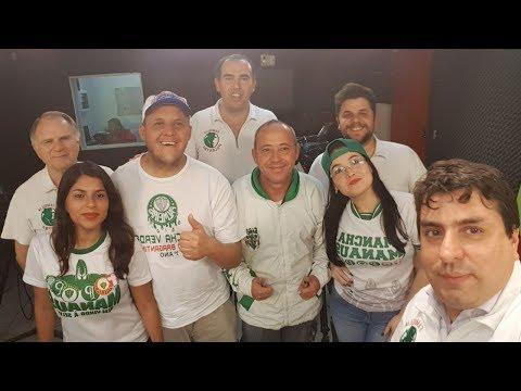 Famiglia Palestra TV (22/08/2017)