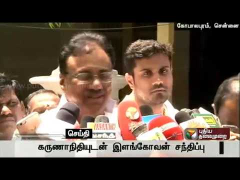 Many-more-are-likely-to-re-join-Congress-from-TMC-says-TNCC-president-EVKS-Elangovan