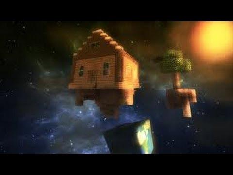I sogni dei personaggi di minecraft...