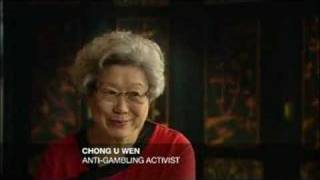 101 East - Asian Gambling - 10 Jan 08 - Part 1