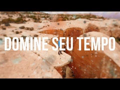 Frases romanticas - Domine seu tempo by WordBit Alemão