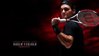 Review Fun  Roger Federer vô địch Wimbledon 2017 và những kỉ lục số một làng Tennis: - Bình loạn viên: https://www.facebook.com/MrTuyenVanHoa - Fan ...