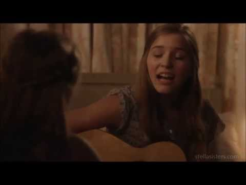nashville - NOTE: You can purchase the song on Itunes! https://itunes.apple.com/us/album/life-thats-good-feat.-lennon/id724827452 Lennon and Maisy Stella as Maddie and D...