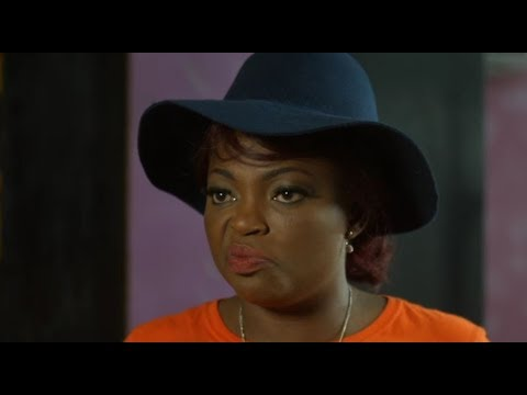 Jenifa's Diary Season 3 Episode 5 – THE NEW FRIEND 2 | Watch Full Season On SceneOneTV App