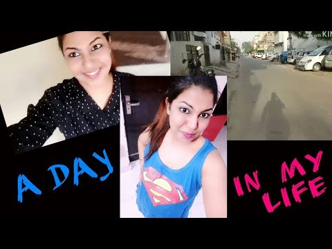 Video A DAY IN MY LIFE // ANS ALL YOUR QUESTIONS // INDIAN MOM BUSY DAY download in MP3, 3GP, MP4, WEBM, AVI, FLV January 2017