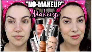 PERRICONE NO-MAKEUP MAKEUP... Worth It? Reviews/Wear Test by Beauty Broadcast