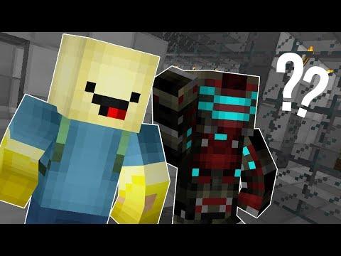KAM SME SA TO DOSTALI? - Minecraft Puzzle Partners #2 w/Vendali