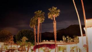 La Quinta (CA) United States  city pictures gallery : Time Lapse of La Quinta California