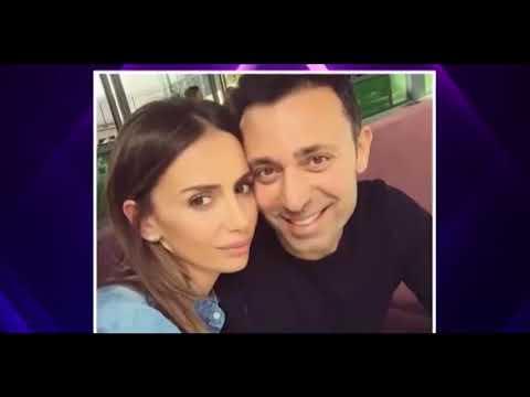 Emina Jahović se razvela nakon deset godina braka