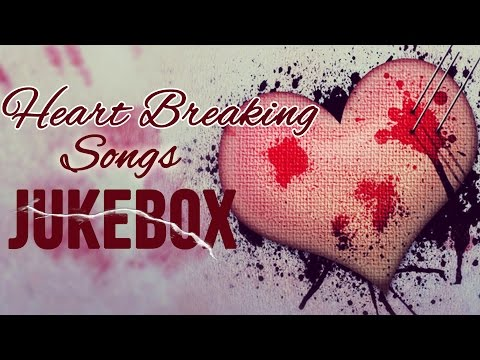 Video Heart Breaking - Telugu Love Songs || Telugu Sad Songs download in MP3, 3GP, MP4, WEBM, AVI, FLV January 2017