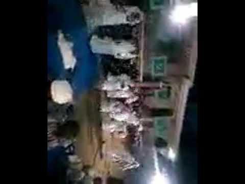 Madrasat Badiru Dodoma(1) (видео)