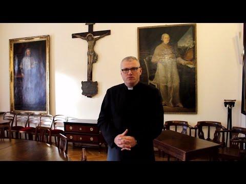 Świadectwo Daru Modlitwy – odpowiedź ikolejna nominacja…