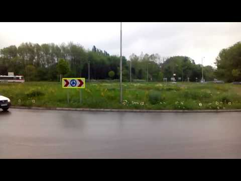 HTC Desire 310 Sample Video