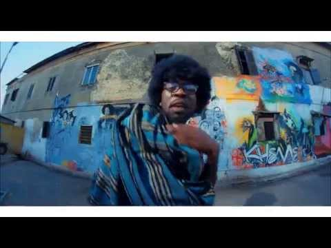 Brother brother - Bisa Kdei
