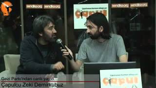 Video zekidemirkubuz MP3, 3GP, MP4, WEBM, AVI, FLV Desember 2017