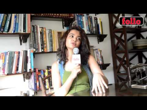 Idea Of A Perfect Guy Resides Within You: Surveen Chawla