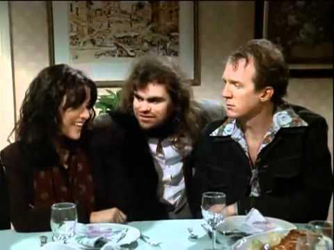 Seinfeld, Bloopers Season 9 Part 2/3