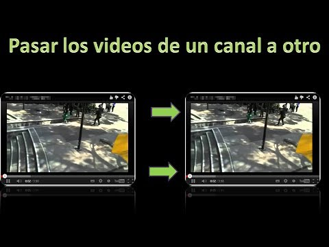 Thumbnail for video L3EZjconoCE