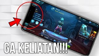 Video 5 Alasan Beli iPhone X itu Dosa Besar! MP3, 3GP, MP4, WEBM, AVI, FLV November 2017