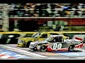 NASCAR's Craziest Finishes 2