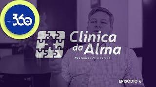 LAGOINHA 360 - CLÍNICA DA ALMA