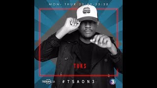Video TrendingSA - 4 October 2018 | #TSAon3 MP3, 3GP, MP4, WEBM, AVI, FLV Oktober 2018