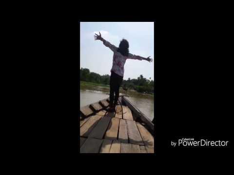 Video Aaj main upar & Aagar tum saath ho || Dance cover || Sudarshana devi download in MP3, 3GP, MP4, WEBM, AVI, FLV January 2017